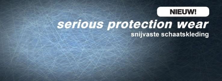 icetecseriousprotectionwear.jpg
