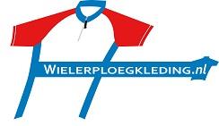 Wielerploegkleding.nl