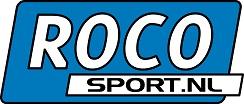 Rocosport de specialist voor racefiets, moutainbike en schaats