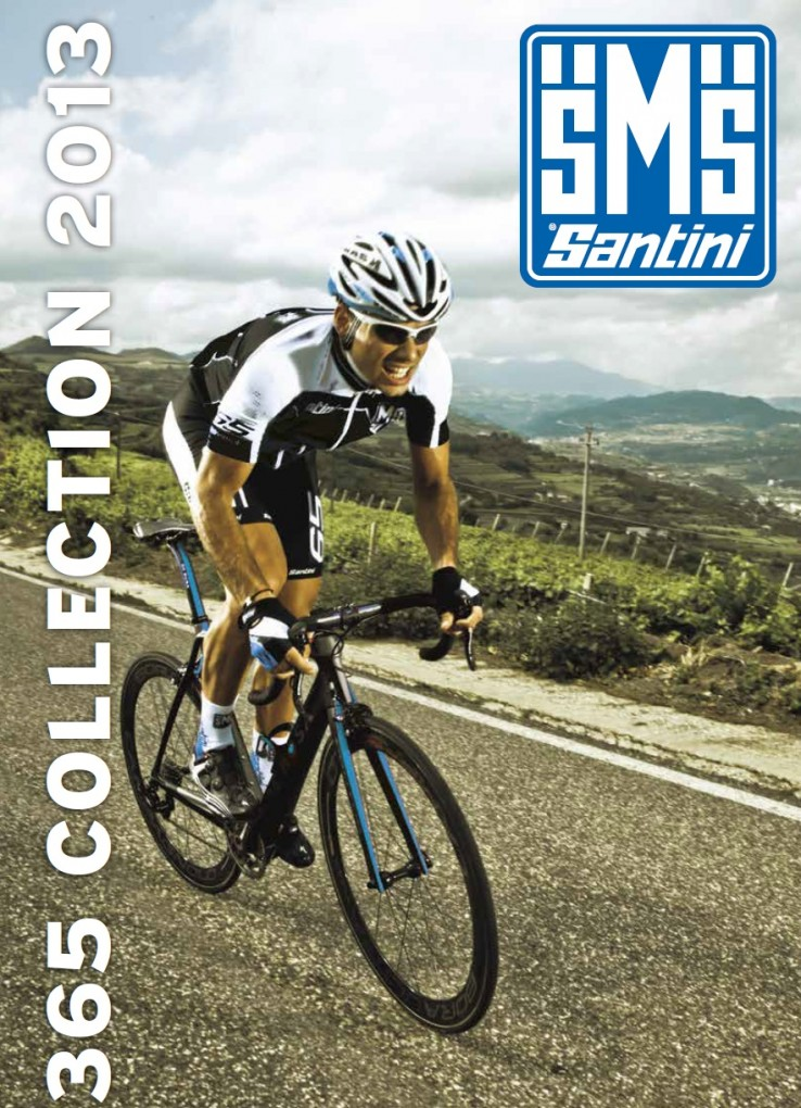 santini365collectie2013.jpg