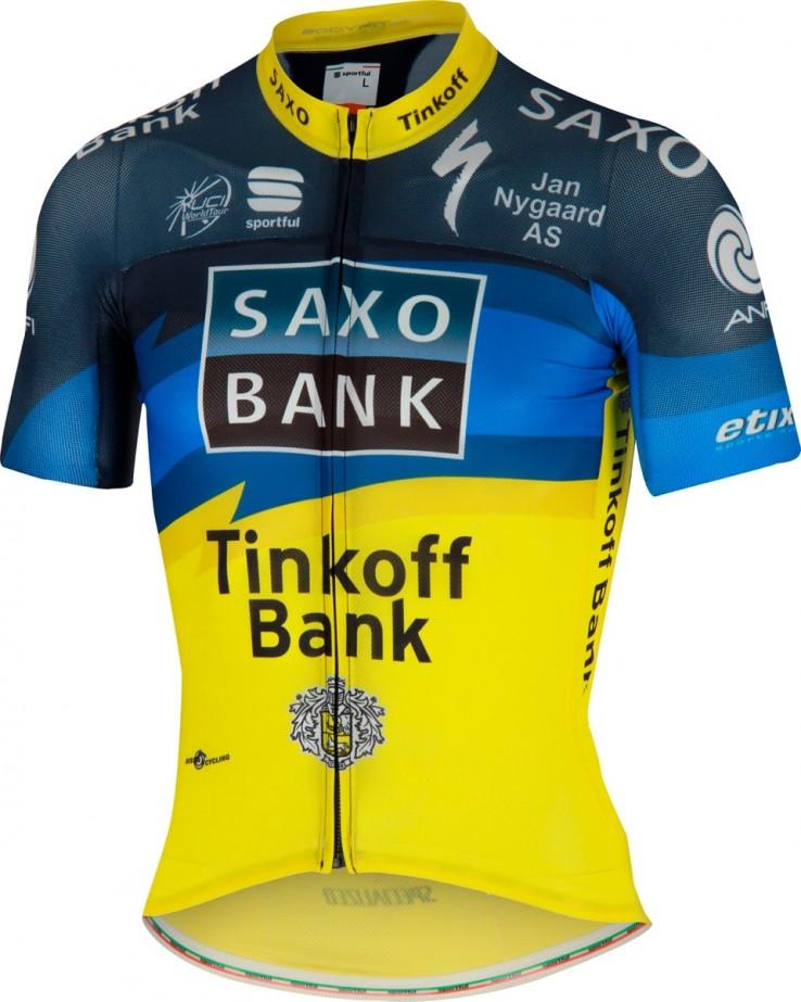 saxo-tinkoff-jersey.jpeg