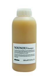 NOUNOU/ Shampoo Liter
