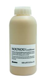 NOUNOU/ Conditioner Liter