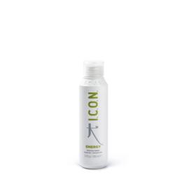 Energy Detoxifying Shampoo 100ml