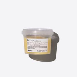 DEDE/ Conditioner 75ml