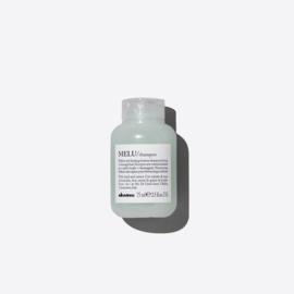 MELU/ Shampoo 75ml