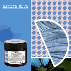ALCHEMIC Creative Conditioner Marineblauw