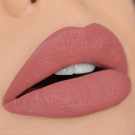 Youngblood Hydrating Lip Cremes