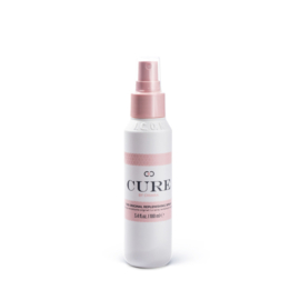 Cure The Original Replenishing Spray 100ml *oude verpakking*