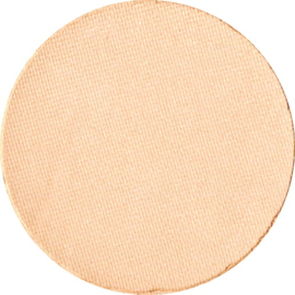 YOUNGBLOOD Pressed Mineral Rice Powder - Medium
