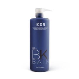 BK Bath Anti-Frizz Conditioner 739ml