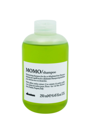MOMO Shampoo 75 ml