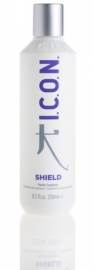 Shield Protein Treatment 250ml