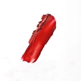 Lip Crayon Rodeo Red