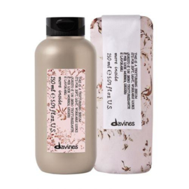 DAVINES Texturizing Serum