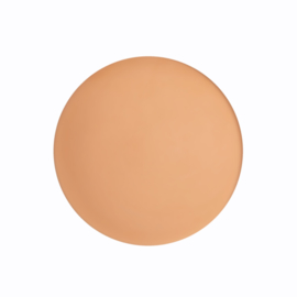 YOUNGBLOOD Creme Foundation - Honey