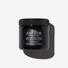 Oi Hair Butter 75ml