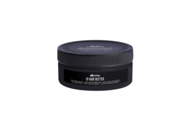 OI Absolute Beautifying Hair Butter 75ml