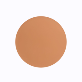 YOUNGBLOOD Creme Foundation - Rose Beige