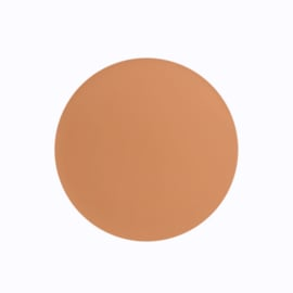 YOUNGBLOOD Creme Foundation - Rose Beige 50%