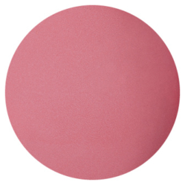 YOUNGBLOOD Luminous creme blush - Taffetta -50%