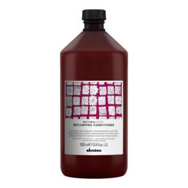Replumping Conditioner Liter