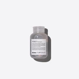 VOLU/ Shampoo 75ml