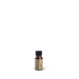 India Oil Hair Therapy Emolient 10ml