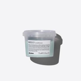 MELU/ Conditioner 75ml