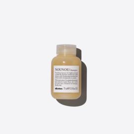 NOUNOU/ Shampoo 75ml