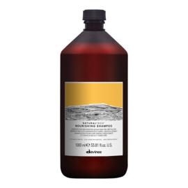 Nourishing Shampoo Liter