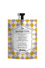 The Spotlight Circle 50ml