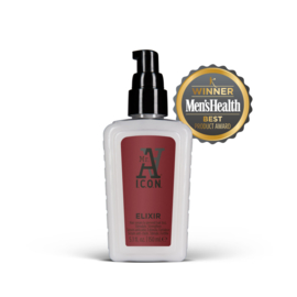 Mr. A Elixir Hair Serum 150ml