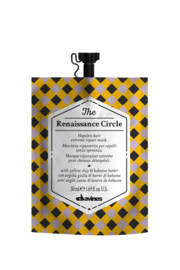 The Renaissance Circle 50ml