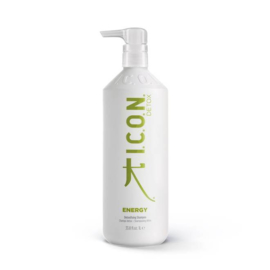 Energy Detoxifying Shampoo Liter