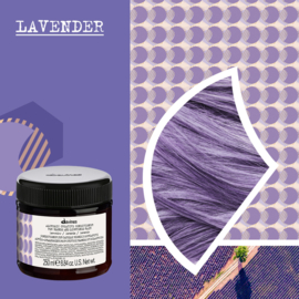 ALCHEMIC Creative Conditioner Lavendel