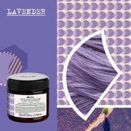 ALCHEMIC Creative Conditioner Lavender