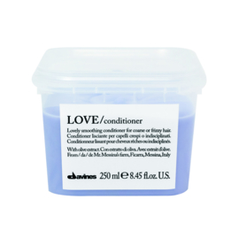 LOVE SMOOTHING Conditioner 75 ml