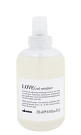 LOVE CURL Revitalizer 75 ml