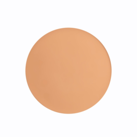 YOUNGBLOOD Creme Foundation - Neutral