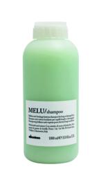 MELU/ Shampoo Liter