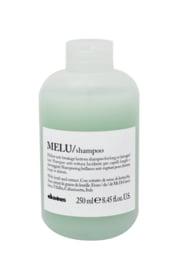 MELU/ Shampoo 250ml