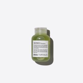 MOMO/ Shampoo 75ml