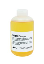 DEDE Shampoo 75 ml