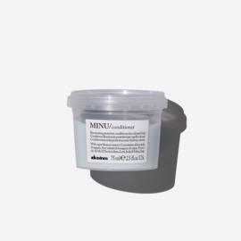 MINU/ Conditioner 75ml