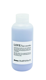 LOVE/ Hair Smoother 150ml