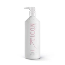 Cure Healing Shampoo Liter