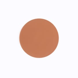 YOUNGBLOOD Ultimate Concealer - Deep -50%