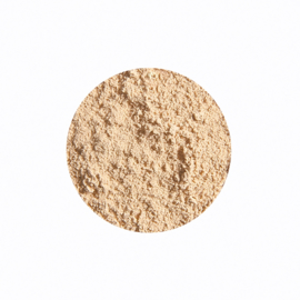 YOUNGBLOOD Mineral Rice Setting Powder - Loose Medium