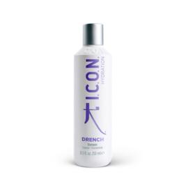Drench Moisturizing Shampoo 250ml
